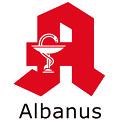 Albanus