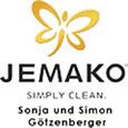 Jamako