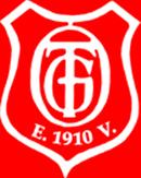 TG Offenau – TGO