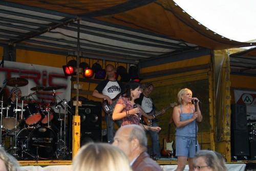 23-07-2011-Korn-012